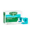 Medline CURAD Paper Adhesive Tape, White MEDNON260001DZ
