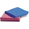 Medline Multi-Purpose Disposable Washcloths MED NON260500