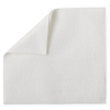 Medline Deluxe Dry Disposbale Washcloths MED NON260509