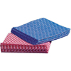 Medline Multi-Purpose Disposable Washcloths MED NON260510