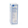 """non sterile sponges: Medline - Gauze, Avant, Non-Woven, Deluxe, 3""""x3"""", 4-Ply"""