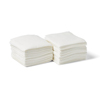 Medline Deluxe Dry Disposbale Washcloths MED NON26360