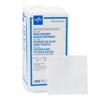 non sterile sponges: Medline - Avant Deluxe Non-Sterile Gauze Sponges