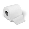Medline Standard Toilet Paper MED NON26800