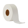 bathroom tissue, bathroom tissue dispensers: Medline - Jumbo Toilet Paper