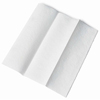 Medline - Deluxe Multi-Fold Towels