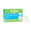 Curad Paper Adhesive Tape, White MED NON270002Z