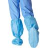 Medline Polypropylene Non-Skid Boot Covers MED NON27144