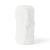 Medline Bandage, Gauze, Bulkee Lite, 4x4.1 Yd, Non-Sterile MED NON27494