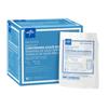Medline Bandage, Gauze, Bulkee Lite, 2x3.5 Yd, Sterile MED NON27496