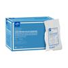Medline Bandage, Gauze, Bulkee Lite, 3x4.1 Yd, Sterile MED NON27497