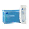 Medline Bandage, Gauze, Bulkee Lite, 6x4.5 Yd, Sterile MED NON27499