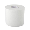 Medline Standard Toilet Paper, 96 EA/CS MED NON27800