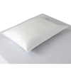 Linens Bedding Pillows Cases: Medline - Disposable Multi-Layer Pillowcases