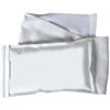 Rehabilitation: Medline - Bag, Ice, Elastic Wrap, Clamp Close, 4x8.5""