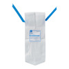 Rehabilitation: Medline - Ice Bag, Bilateral, Clamp Closure, 24Cs