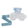 Medline Accu-Therm EENT-Style Ice Bag for Eyes, 30 EA/CS MED NON4440