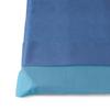 Medline Multi-Layer Stretcher Sheet Sets MED NON47200