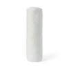 Medline Cotton Roll, 1.0 Lb, Non-Sterile, 25 Cs MED NON6027