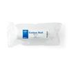Medline Nonsterile Cotton Rolls, 1 lb., 11.5 x 11, 1/EA MED NON6027H