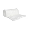 Medline Sterile Cotton Rolls, 10 EA/CS MEDNON6028
