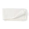 Medline Burn Dressing 18x18 10-Ply St 1S, Latex-Free MED NON7911