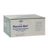 Medline DermaGel Hydrogel Sheets MEDNON8000