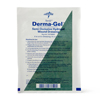 Medline Hydrogel Sheet Dressing, Derma-Gel, 4x4 MEDNON8000H