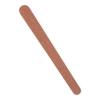 Medline Emery Board, Orange, 144 EA/GR MEDNON801778