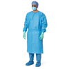 Medline AAMI Level 3 Isolation Gowns MED NONLV325XL