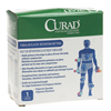 Medline Stretch Tubular Elastic Dressing Retention Nets, 1/EA MED NONNET03