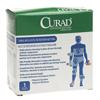 Medline Stretch Tubular Elastic Dressing Retention Nets, 1 EA/BX MED NONNET12