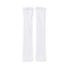 Medline Protective Arm/Leg Sleeves MED NONSLEEVE