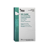 PDI See Clear Lens Cleaning Wipes MEDNPKD25431Z