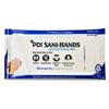 PDI Sani-Hands Bedside Pack MED NPKP71520