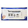 PDI Sani-Hands Bedside Pack MED NPKP71520H