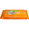 Personal Care & Hygiene: PDI - Nice'n Clean Baby Wipes