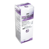 Disinfectants Wipes: Medline - Super Sani-Cloth® Germicidal Disposable Wipes by PDI- Inc.