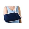 Medline Deep Pocket Arm Sling MED ORT11300S
