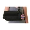 Medline Shoulder Immobilizer with Abduction Pillow, Large, 1/EA MED ORT16300L