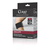 Medline CURAD Tennis Elbow Compression Support Straps, Universal MED ORT17100DH
