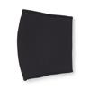 Medline Neoprene Elbow Support, 9-11, Size M, 1/EA MED ORT17200M