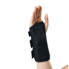 Curad Wrist Splints, Medium MED ORT19400RM