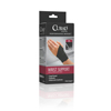 Curad Universal Wrap-Around Wrist Supports, Universal MEDORT19700D