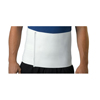 Medline Tri-Panel Abdominal Binder, Large/XL, 9 MED ORT21100LXL