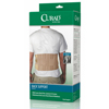 Curad Universal Back Support MED ORT22000D