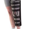 Medline Tri-Panel Knee Immobilizers, Universal, 1/EA MED ORT2410016