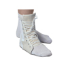 Medline Lace-Up Ankle Supports MED ORT26300L