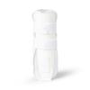 Medline Foam Stirrup Ankle Splints MED ORT27100