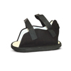 Hospital Apparel Sandals: Medline - Cast Boots